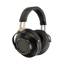 Heritage HP-3 Headphones - Ebony