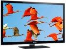 "SMART VIERA® 42"" Class E50 Series Full HD LED HDTV (42.0"" Diag.) Product Image"