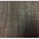 Bwd=barnwood Product Image