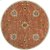 "Additional Caesar CAE-1119 9'9"" Round"