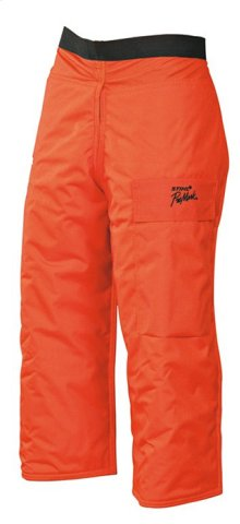 Pro Mark Apron Chaps - 9 Layer