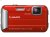 Additional LUMIX Active Lifestyle Tough Camera DMC-TS30R - Red
