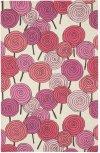 Lollipops Pink Multi
