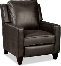 Hickorycraft Recliner (L081110) Product Image