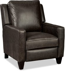 Hickorycraft Recliner (L081110)