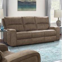 Polaris Kahlua Power Sofa