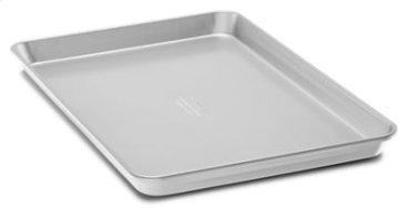 "Nonstick 10""x15"" Jelly Roll Pan - Other"