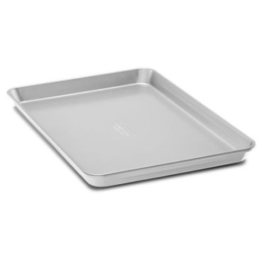 """Nonstick 10""""x15"""" Jelly Roll Pan - Other"""