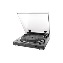 Fully Automatic Turntable with MP3 Encoder