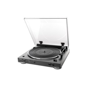 DenonFully Automatic Turntable with MP3 Encoder