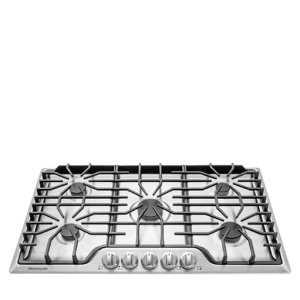 36'' Gas Cooktop -