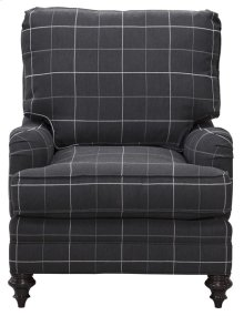 Winslow Chair V295-CH