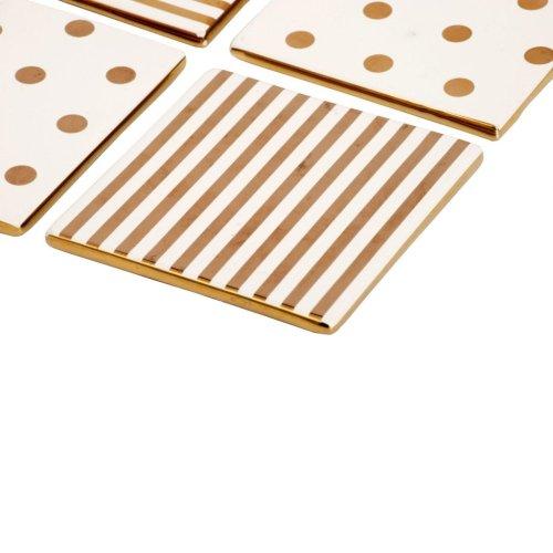 S/4 Decorative Plates