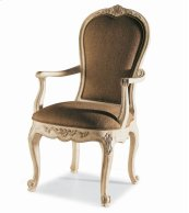 Coteau Arm Chair