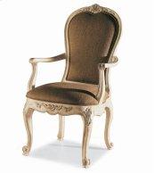 Coteau Arm Chair
