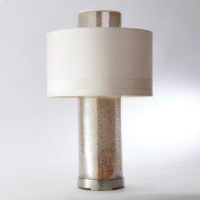 Lighthouse Lamp