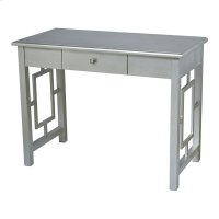 Kimono Accent Table Product Image