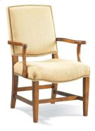303-001 Arm Chair Product Image