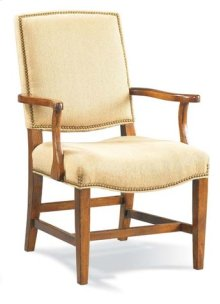 303-001 Arm Chair