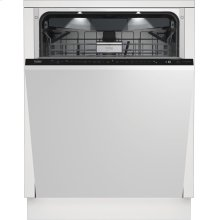 24 Panel Ready, Tall Tub, Top Control Dishwasher