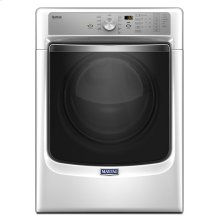 Maytag® 7.4 cu. ft. Electric Dryer