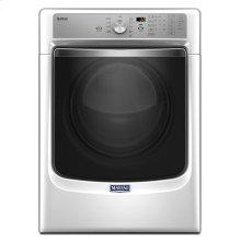 Maytag® 7.4 cu. ft. Electric Dryer