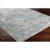 "Additional Katmandu KAT-2303 6'7"" x 9'6"""