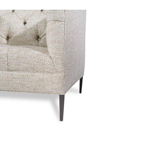 Hodges Chair