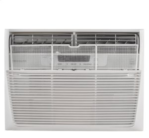 RED HOT BUY! BE HAPPY! Frigidaire 12,000 BTU Window-Mounted Room Air Conditioner