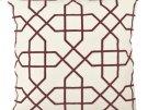 Berrylicious Trellis Pillow Product Image