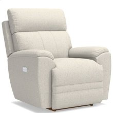 Talladega PowerReclineXRw Reclina-Way® Recliner
