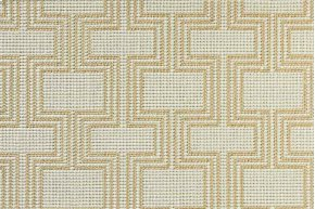 GROSSE POINTE CHANDLER CHNDL IVORY/SUNRISE-B 13'2''