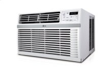 8,200 BTU Window Air Conditioner
