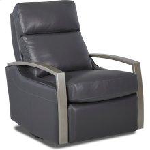 Comfort Design Living Room Empire Chair CL326 SHLRC