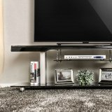 "Dietrich 60"" Tv Console Product Image"
