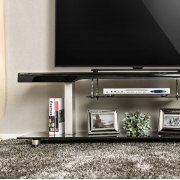 """Dietrich 60"""" Tv Console Product Image"""