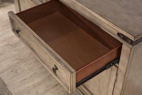 Leclair Sideboard
