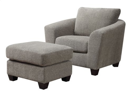 Chair Bone