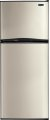 Additional Crosley Top Mount Refrigerator - Stainless