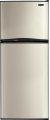 Additional Crosley Top Mount Refrigerator - White