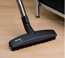 SBB Parquet-2 Smooth Floor Brush