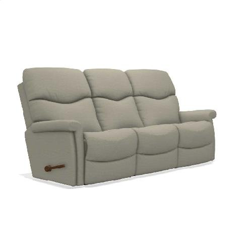 Baylor Wall Reclining Sofa