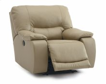 Norwood Recliner