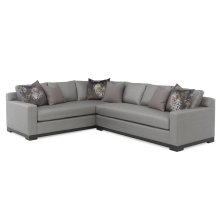 Damien Sectional