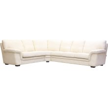 Ariel Sectional