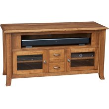 Villa Medium TV Cabinet