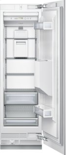 24 inch Freezer Column with External Ice and Water Dispenser T24ID800RP Product Image