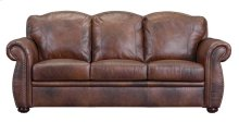 6110 Arizona Sofa 04234 Marco