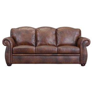 Leather Italia Usa 6110 Arizona Sofa 04234 Marco