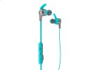 Monster® iSport Achieve In-Ear Wireless Bluetooth Headphones - Green Product Image